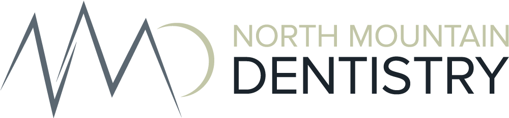 North-Mountain-Dentistry-Logo_HORZ